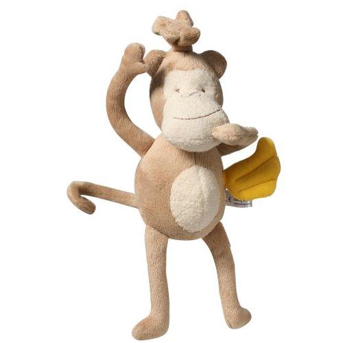 Spieluhr Affe Amy